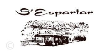Restaurantes-S'Espartar-Ibiza