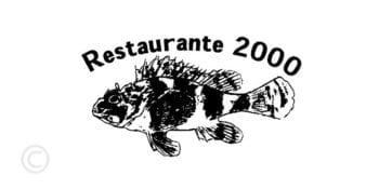 Restaurants-Restaurant 2000-Eivissa