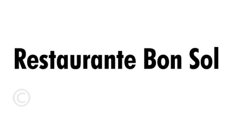 Restaurantes-Bon Sol-Ibiza