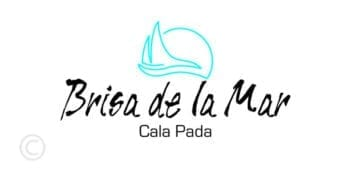 Restaurantes-Brisa de la Mar-Ibiza