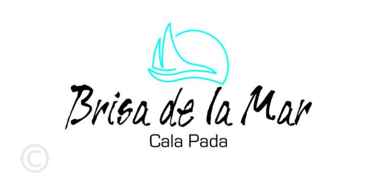 Restaurants-Brisa de la Mar-Eivissa