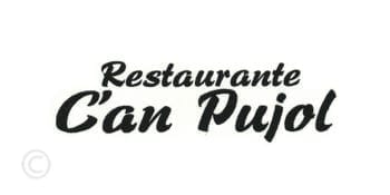 Ristoranti-Can Pujol-Ibiza