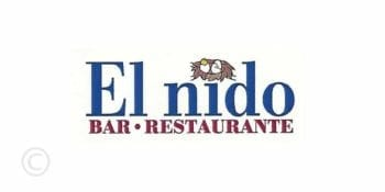 Restaurants> Menu Of The Day-El Nido-Ibiza