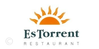 Restaurants-Es Torrent-Ibiza