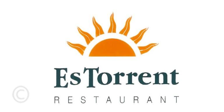 Рестораны-Es Torrent-Ibiza