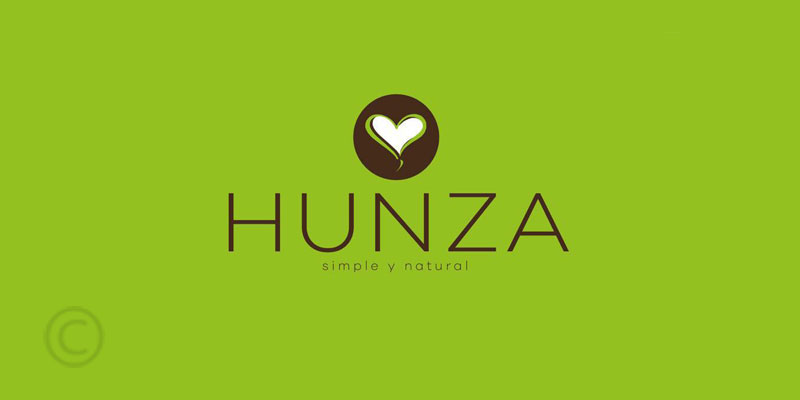 Restaurants-Hunza-Eivissa