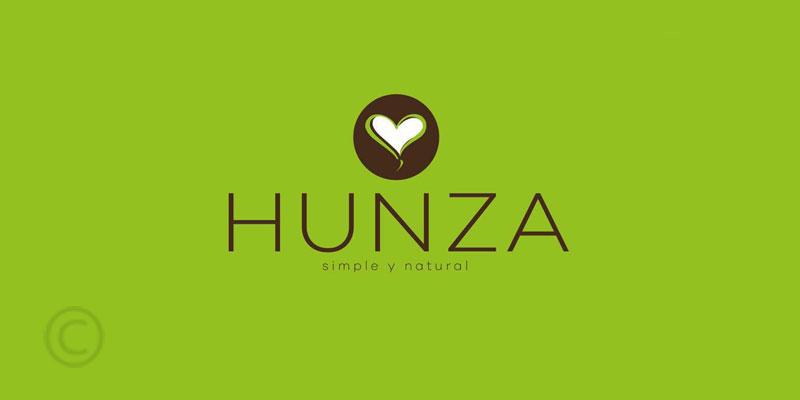 Restaurants-Hunza-Ibiza