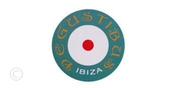 Restaurants> Menu Of The Day-DeGustibus-Ibiza