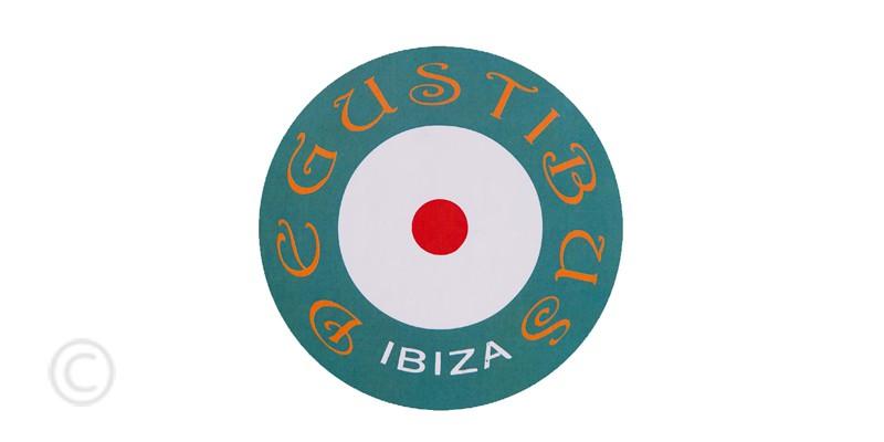 Restaurantes>Menu Del Día-DeGustibus-Ibiza