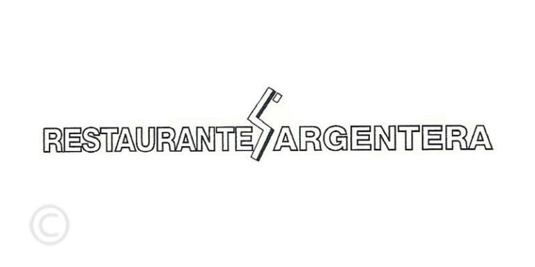 Restaurants> Menú De el Dia-S'Argentera-Eivissa