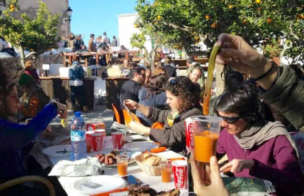 Restaurantes donde comer calsots en Ibiza03