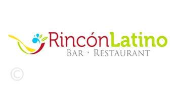 -Rincón Latino-Ibiza