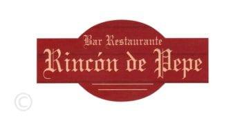 -Rincón de Pepe-Ibiza