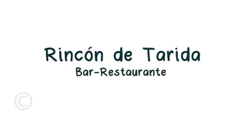 Sin categoría-Rincón de Tarida-Ibiza