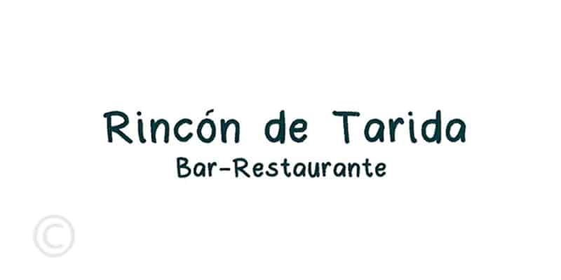 Senza categoria-Rincón de Tarida-Ibiza
