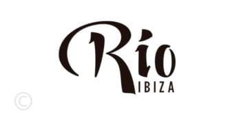 Sin categoría-Río Ibiza-Ibiza