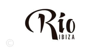 Uncategorized-Rivier Ibiza-Ibiza