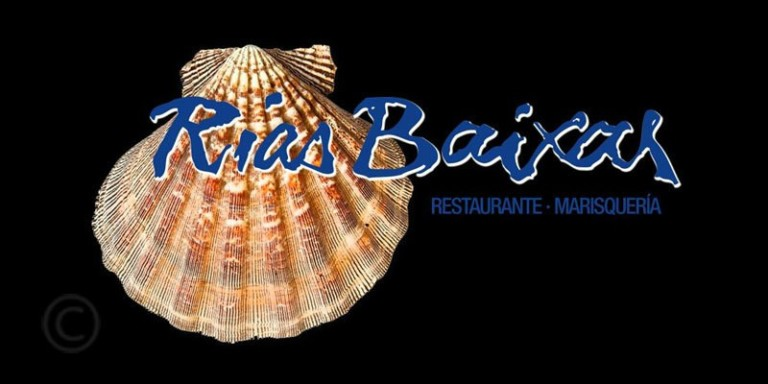 Restaurants-Rías Baixas-Ibiza