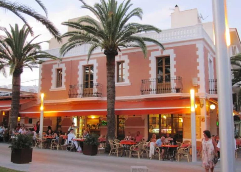 -Royalty-Eivissa