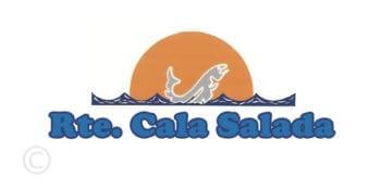 Restaurantes-Restaurante Cala Salada-Ibiza