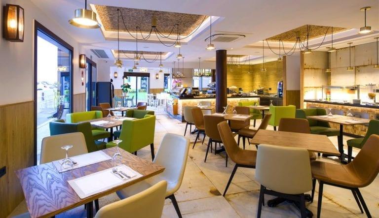 Sin categoría-S·Marí Cocina Bar-Ibiza
