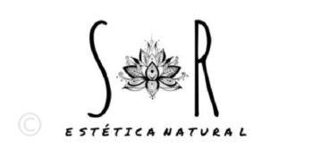 SR Estetica naturale