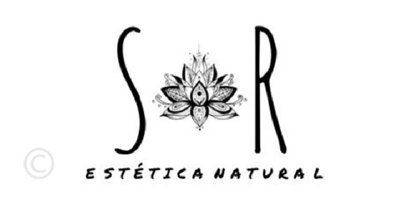 SR Estètica Natural
