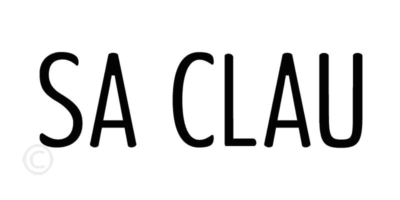 Sa Clau Ibiza by Mambo