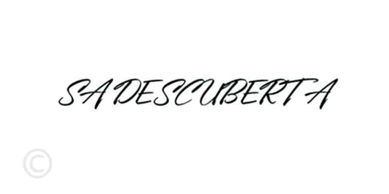 Без рубрики-Sa Descuberta-Ibiza