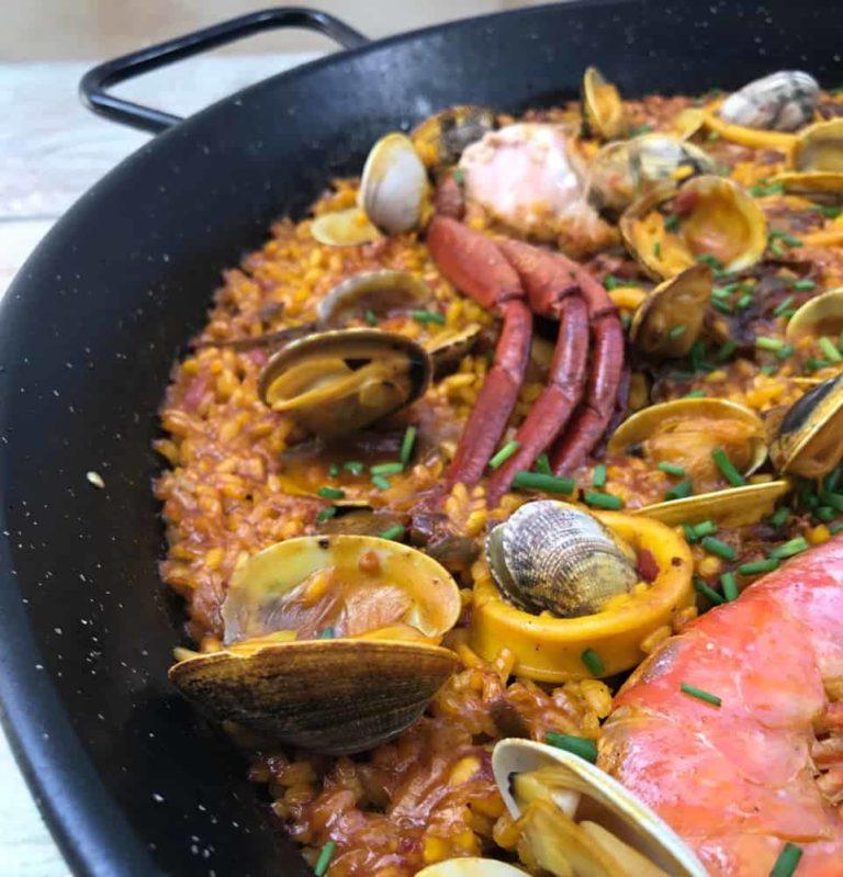 Sa-Paella-Club-Ibiza-2019-14.jpg