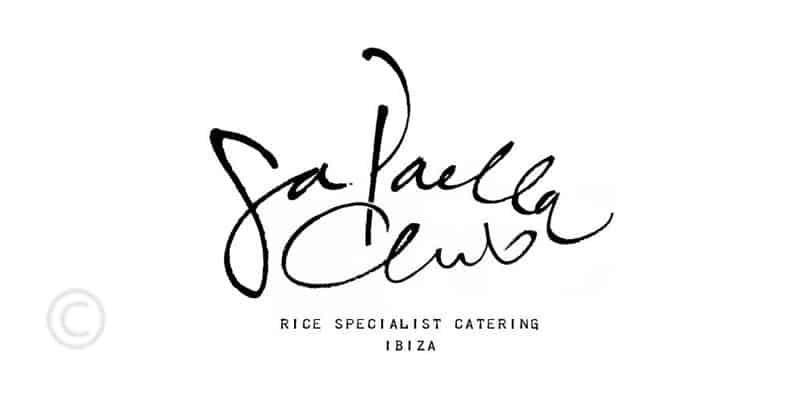 Sa Paella Club Ibiza