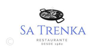 Sa-Trenka-ibiza-restaurante-santa-eulalia - logo-guia-welcometoibiza-2020