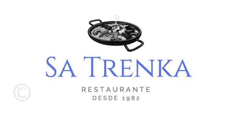 Sa-Trenka-ibiza-Restaurant-Santa-Eulalia - Logo-Guia-Welcometoibiza-2020
