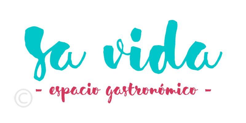 Sa-Vida-restaurant-Eivissa - logo-guia-welcometoibiza-2020