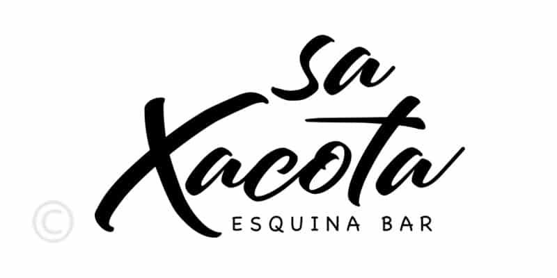 -Sa Xacota Eivissa-Eivissa