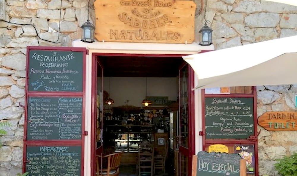 Sabors-naturals-restaurant-sant-juan-ibiza08