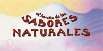 Рестораны-Натуральные ароматы-Ибица