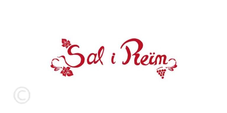 Restaurants> Menü Del Día | Allgemein-Sal i Reïm-Ibiza