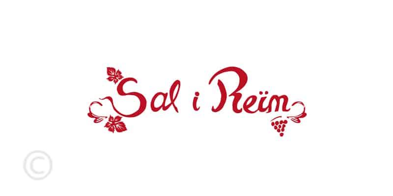 Restaurantes>Menu Del Día|Sin categoría-Sal i Reïm-Ibiza