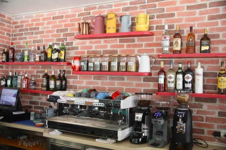 Restaurantes></noscript>Menu Del Día|Sin categoría-Sal i Reïm-Ibiza