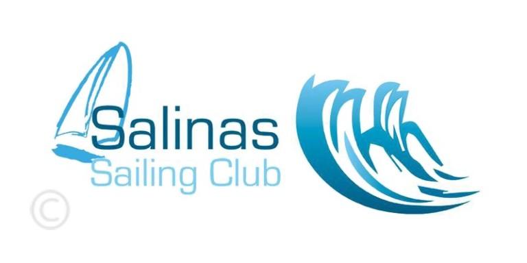 Салинас Парусный Клуб
