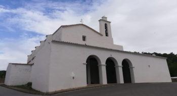 Сан-Карлос Ибица 2020 03