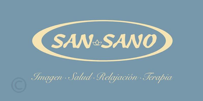 SAN&SANO