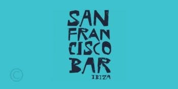 Restaurants-San Francisco Bar-Ibiza
