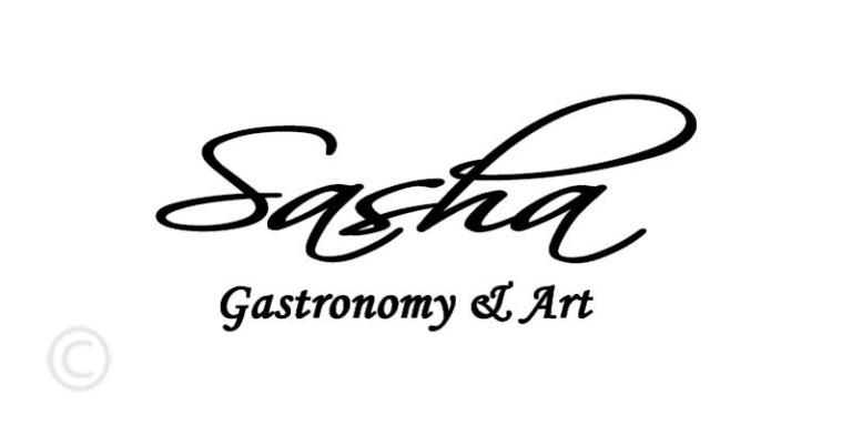 Ristoranti-Ristorante Pizzeria Sasha-Ibiza