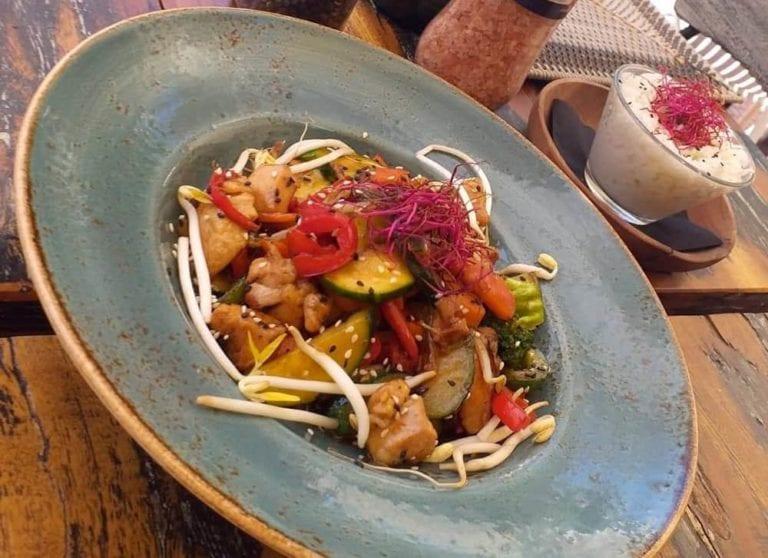 Restaurantes></noscript>Menu Del Día|Sin categoría-Sate House Ibiza-Ibiza