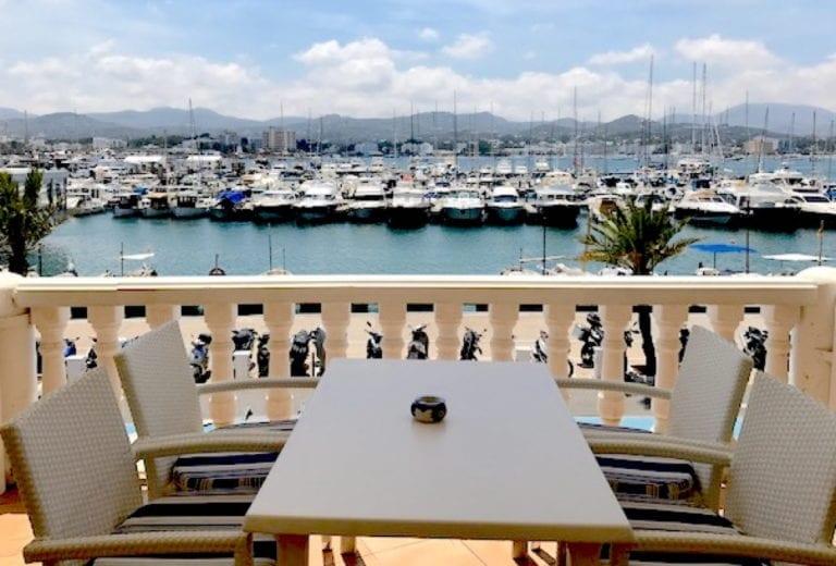 Ristoranti>  Menu del giorno-S'Avaradero-Ibiza