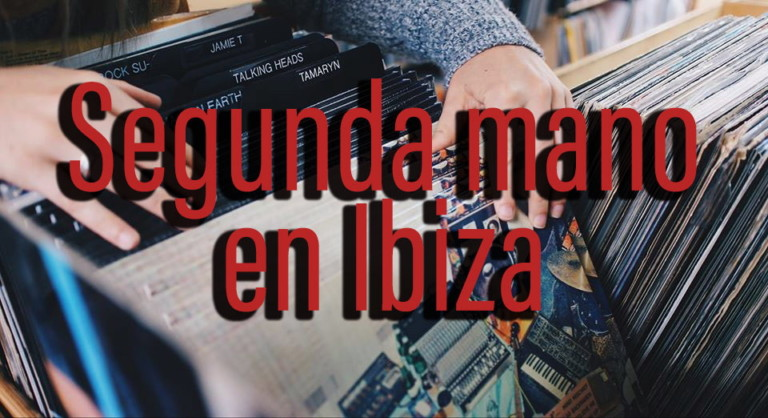 Second-hand-in-Ibiza-00
