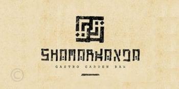 Restaurants-Shamarkanda-Ibiza