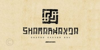Restaurantes-Shamarkanda-Ibiza